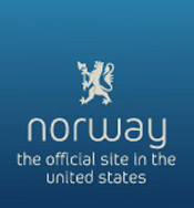 Norway - The Official site in the US